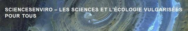 Bannière Sciencesenviro FB