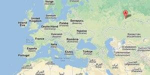 Russie-Tcheliabinsk_500