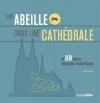 couvertue_une_abeille_dans_une_cathedrale