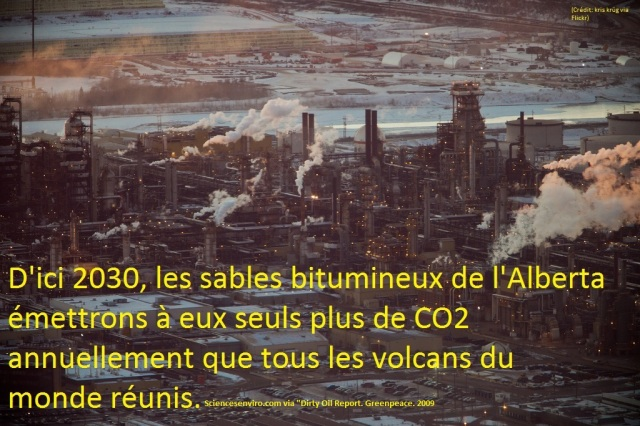sables-bitumineux-2030 sciencesenviro