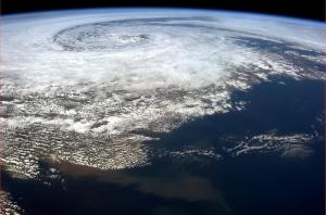 Bigstorm Ireland